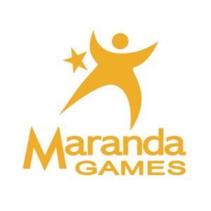 Maranda Games